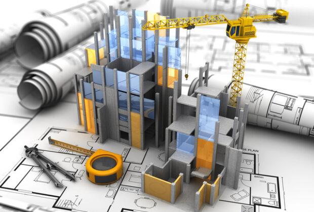 شركة بترا للتفتيش والخدمات الهندسية