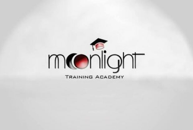 moonlight training academy