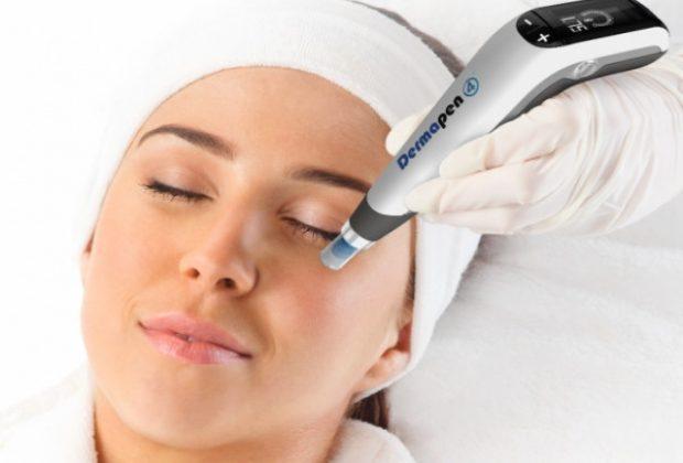 Rema Skin Care
