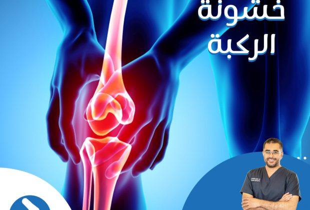 Dr. Adnan Mahfouz